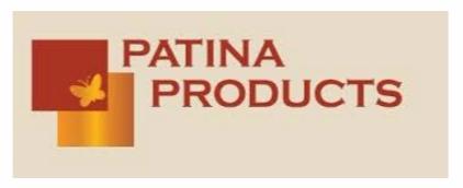 Patina coupon codes