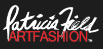 Patricia Field coupon codes