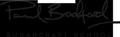 Paul Bradford Sugarcraft School coupon codes