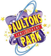 Paultons Park coupon codes