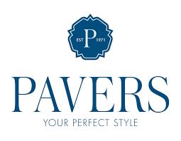 Pavers UK coupon codes