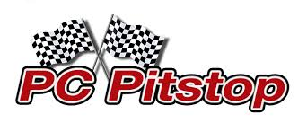PC Pitstop, LLC coupon codes