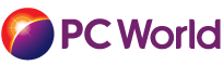 PC World UK coupon codes