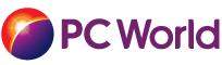 PC World UK coupon codes
