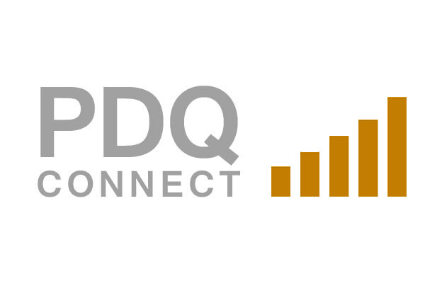 PDQ Connect coupon codes