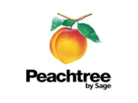 Peachtree coupon codes