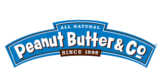 Peanut Butter & Co. coupon codes