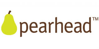 Pearhead coupon codes
