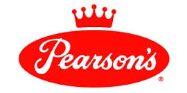 Pearson's Candy coupon codes