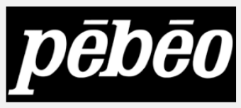 Pebeo coupon codes