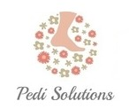 Pedi Solutions coupon codes