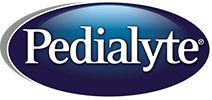 Pedialyte coupon codes
