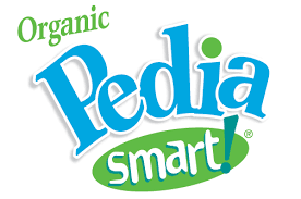 PediaSmart coupon codes
