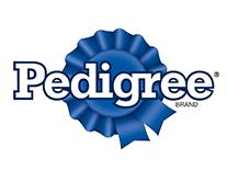 Pedigree coupon codes