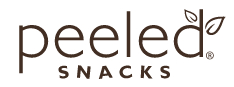 Peeled Snacks coupon codes