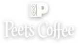 Peet's Coffee coupon codes