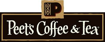 Peet's coupon codes
