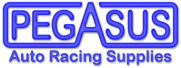 Expired Racing Electronics Coupon Codes