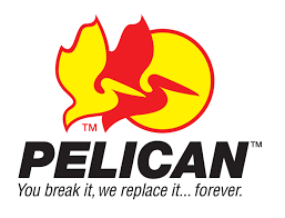 Pelican coupon codes
