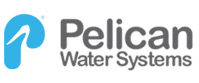 Pelican Water coupon codes