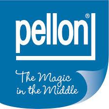 Pellon coupon codes