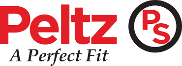 30% Off Peltz Shoes Promo Codes | Top 2019 Coupons