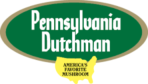 Pennsylvania Dutchman coupon codes