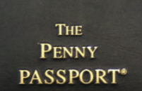 Penny coupon codes
