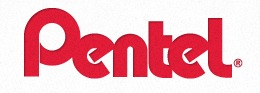 Pentel coupon codes