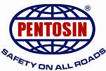 Pentosin coupon codes