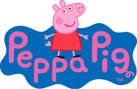 Peppa Pig coupon codes