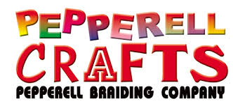 Pepperell Crafts coupon codes