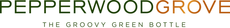 Pepperwood Grove coupon codes