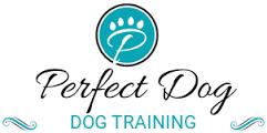 Perfect Dog coupon codes