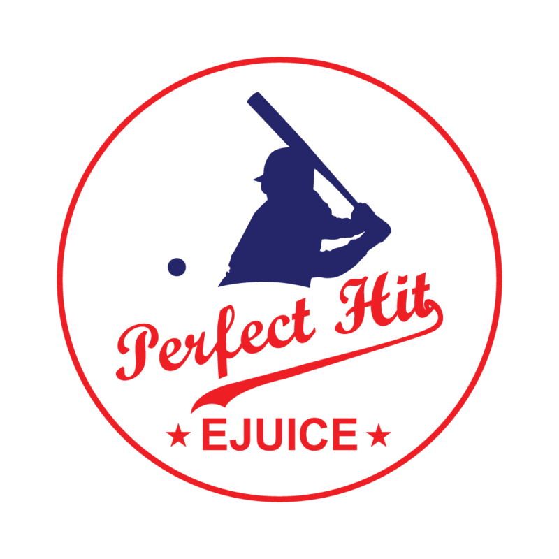 Perfect Hit E-Juice coupon codes