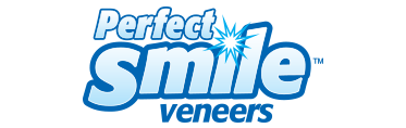 Perfect Smile Veneers coupon codes