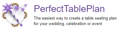 Perfect Table Plan coupon codes