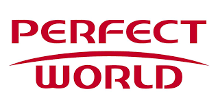 Perfect World coupon codes