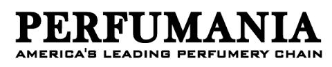 Perfumania coupon codes