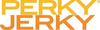 Perky Jerky coupon codes