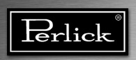 Perlick coupon codes