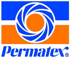 Permatex coupon codes