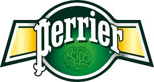 Perrier coupon codes