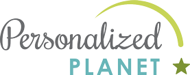 PersonalizedPlanet coupon codes