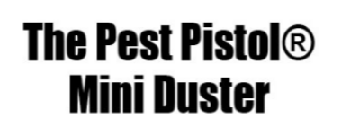 Pest Pistol coupon codes