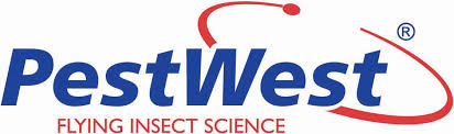 Pest West coupon codes