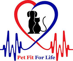 Pet Fit For Life coupon codes