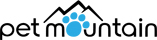 Pet Mountain coupon codes
