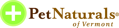 Pet Naturals of Vermont coupon codes