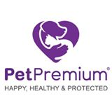 Pet Premium coupon codes